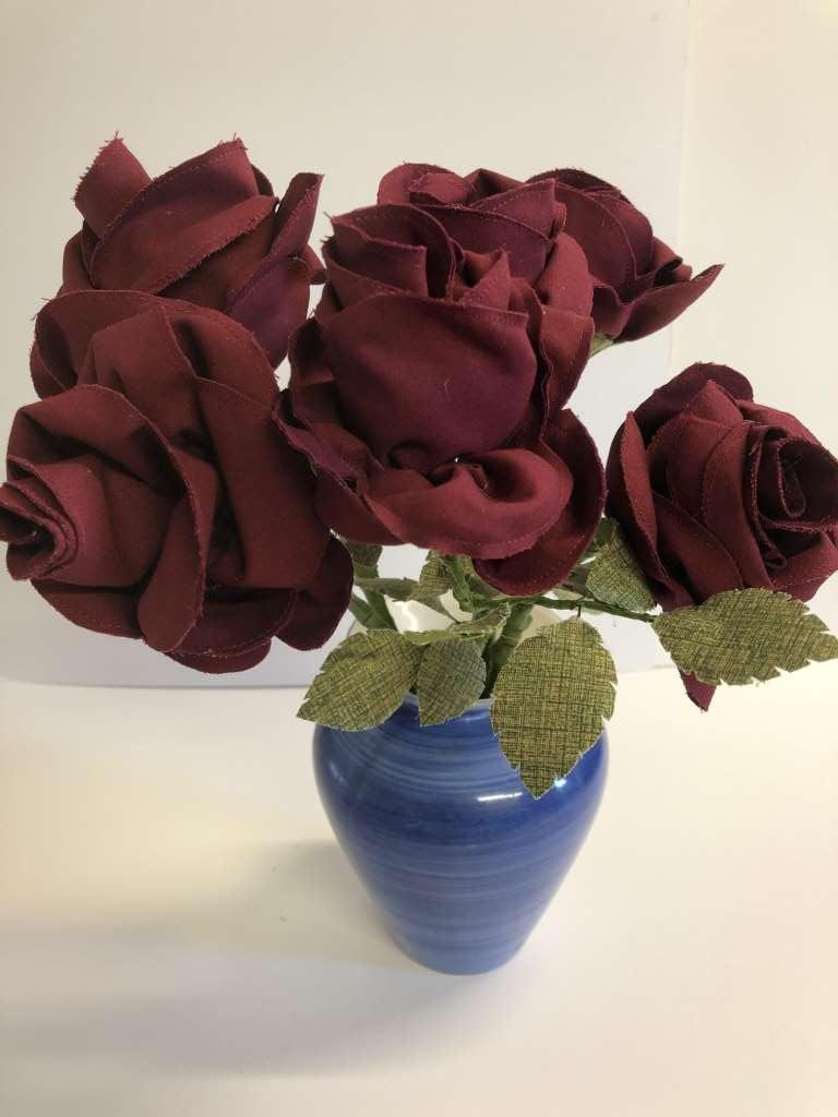 Roses (Medium)